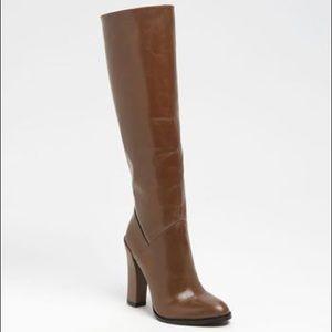 Boutique 9 Feliece Knee High Dress Boot